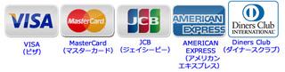 5_bra[1].jpg